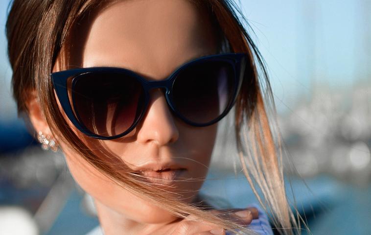 532e205f0f03b Conhecendo o óculos Clip On e seus benefícios - Mo+